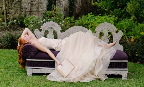 design-dictionary-chaise-lounge4