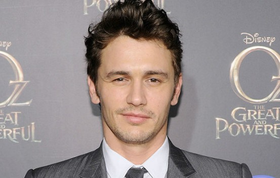 james-franco-religion-hobbies-political-views