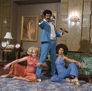 manliest-man-black_dynamite