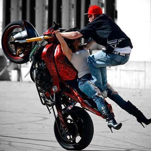 manliest-man-motorcycle