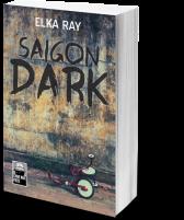 saigon_dark