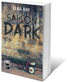 saigon_dark