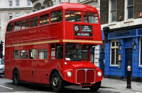 bustour-1000x659